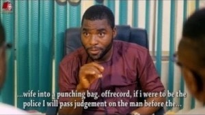 Video: Jewels to Protect - Latest 2018 Nollywood Yoruba Movie